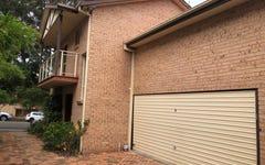 1/3 Rossi Street, South Hurstville NSW