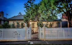 76 Fifth Avenue, Altona North VIC