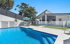 115 Brooks Street, Bar Beach NSW