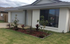 4 Rumba Court, Caboolture QLD