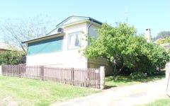 40A Bega Street, Candelo NSW