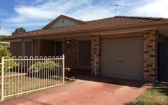 6a Marcellus Street, Rosemeadow NSW