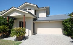 3 Surfside Lane, Mount Coolum QLD