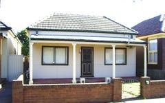 19 Frogmore Street, Mascot NSW