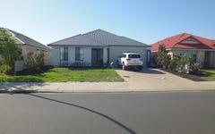 35 Denebola Drive, Australind WA