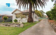 83 Coonong Rd, Gymea Bay NSW
