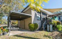 126A Ridgeway Crescent, Sun Valley NSW
