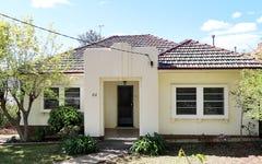 22 Grandview Avenue, Turvey Park NSW