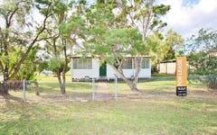 334 Denham Street, West Rockhampton QLD