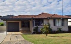9 Griffiths Avenue, Floraville NSW