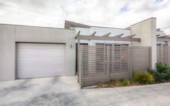 4 Latitude Court, Ballarat East VIC