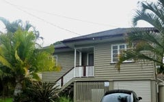 22 Wonersh Street, Carina QLD