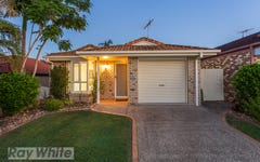 19 Petunia Crescent, Mount Cotton QLD