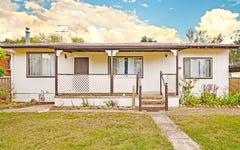 243 Doonside Crescent, Doonside NSW