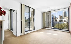 P410/287 Pyrmont Street, Ultimo NSW
