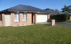 1 Messina Street, Orange NSW