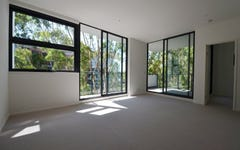 D607/8 Saunders Close, Macquarie Park NSW
