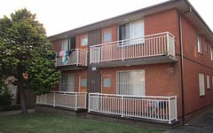 2/37 McKern Street, Campsie NSW