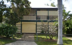 16 Cousins Street, The Range QLD