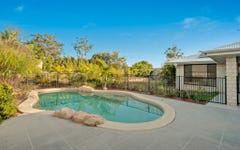 11 Settlers Circuit, Mount Cotton QLD