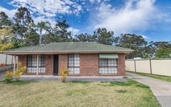16 Fulmar Close, Mount Hutton NSW