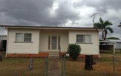 31 Allan Street, Gatton QLD
