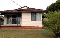 9 Tulloch Street, East Branxton NSW