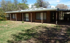 54 Pine Street, Thallon QLD
