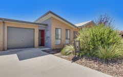 5 Sisely Street, MacGregor ACT