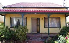 643 Beryl Street, Broken Hill NSW
