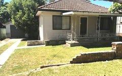 28 Culburra Road, Miranda NSW
