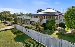 44 Queen Street, Blackstone QLD