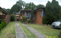 23 Foveaux Ave, Casula NSW