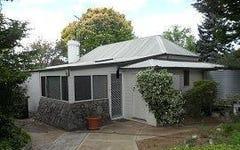59 Oliver Street, Berridale NSW