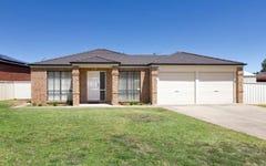 6 Bowen Place, Wagga Wagga NSW