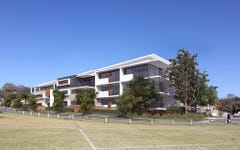 2/3-7 Gover Street, Peakhurst NSW