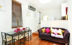 30 Pearl Street, Newtown NSW