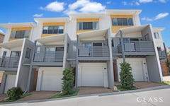 71/30 Taylor Place, MacKenzie QLD