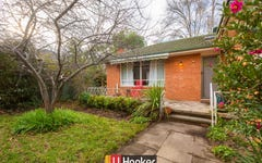 12 Grylls Crescent, Cook ACT