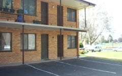 12/31 Seymour Street, Bathurst NSW