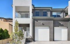 81 Hood Street, Yagoona NSW