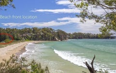Unit 3/647 Beach Road, Surf Beach NSW