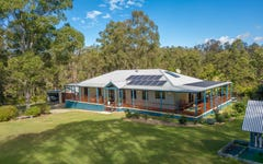 109 Nash Road, Araluen QLD