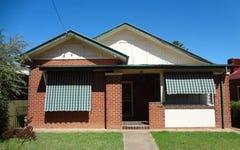 28 Heath Street, Wagga Wagga NSW