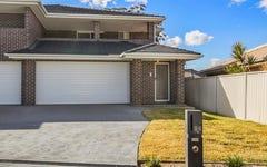 86a Kellerman Drive, St Helens Park NSW