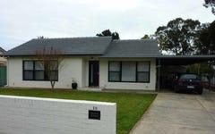 10 Pembury Grove, Felixstow SA