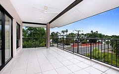 8/2 Ostermann Street, Coconut Grove NT