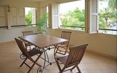 316/2 Greenslopes Street, Cairns North QLD
