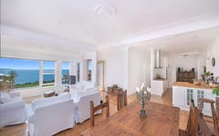 11 Cathedral Rocks Avenue, Kiama Downs NSW