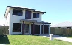 77 Pacific Drive, Blacks Beach QLD